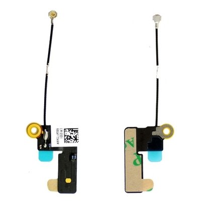 Замена шлейфа антенны Wi-Fi на iPhone 5С