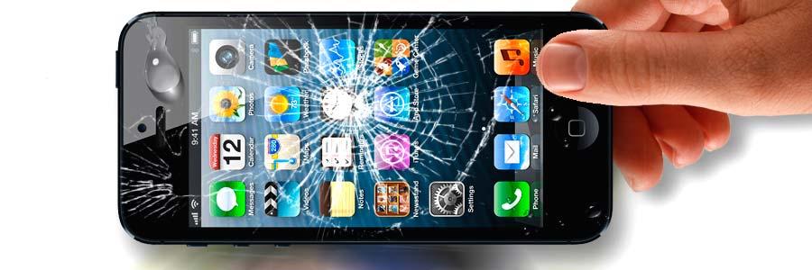 Где починить айфон в москве отзывы