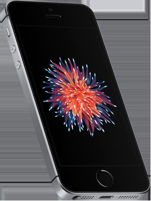 Преимущества iPhone 5SE