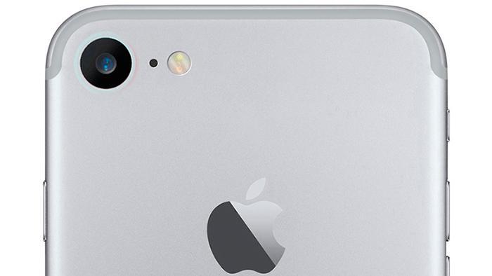 Стали известны подробности iPhone 7 и 5se новоcти Apple