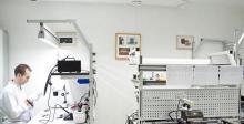 сервисный центр по ремонту iphone irepairs