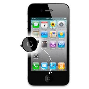 Ремонт кнопки HOME iPhone